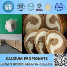 high purity cellulose propionate natural preservatives for bread