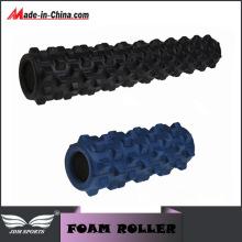 Bodytrainer Fitness for Massage Yoga Pilates Foam Roller