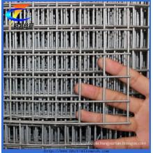 Geschweißte Drahtgeflecht für Betonverstärkung (CT-5)