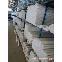 Good Electrical Properties Polyamide Mc Nylon Rod