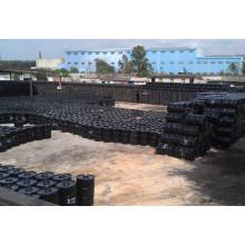 Bitumen 80/100, Bitumen 40/50, Bitumen 60/70
