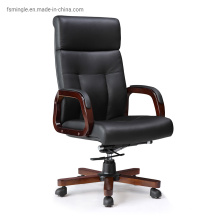Director Type Office Chair