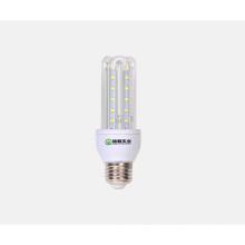 U Series 3u 7W LED Lighting Bulb Corn Lighting Bulb