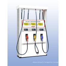 Fuel Dispenser (B Series CMD1687SK-GB)