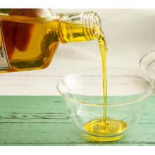 High Quality Boxthorn wolfberry Seed Oil / Goji Oil