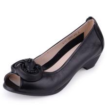 Mais recente flat ladies slippers wedge sandals sapatos e sandálias para senhoras imagens