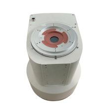 Image intensifier image intensifier tube replace Toshiba Thales OEC x ray image intensifier