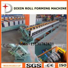 Dixin-Türrahmen-Formmaschine mit hoher Qualität