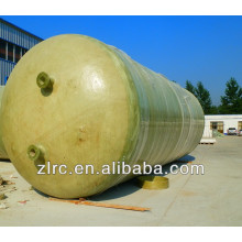 Production Line used for glass fiber reinforced tanks, CNG gas