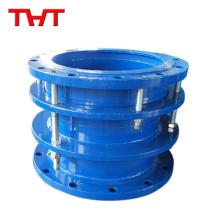 Китай круглый завод металлических деформационный шов мост