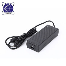 12V+10A+120W+Switching+Power+Supply+Adapter