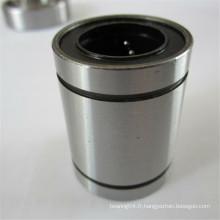LM8UU 8mm bague à billes linéaire à billes pour imprimante 3D