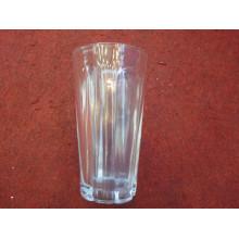 Copos de copo copos copo de vidro fantasia copo de uísque em relevo (KB-HN0531)