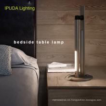 IPUDA Lighting hizo la iluminación de la sala de estar en la sala de estar con luz de noche