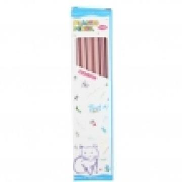 Plastic Pencil HB