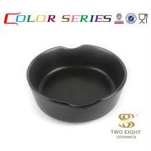 Guangzhou tableware japanese porcelain bowls korean bowl