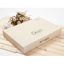 Подарок Коробка / Упаковка Коробки / Бумажная Коробка