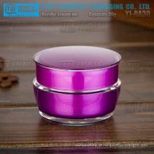 YJ-BA30 30g especial recomendado recipiente de água acrílico plástico 1oz bela cosméticos