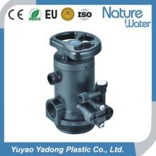 2t Manual Water Softener Valve