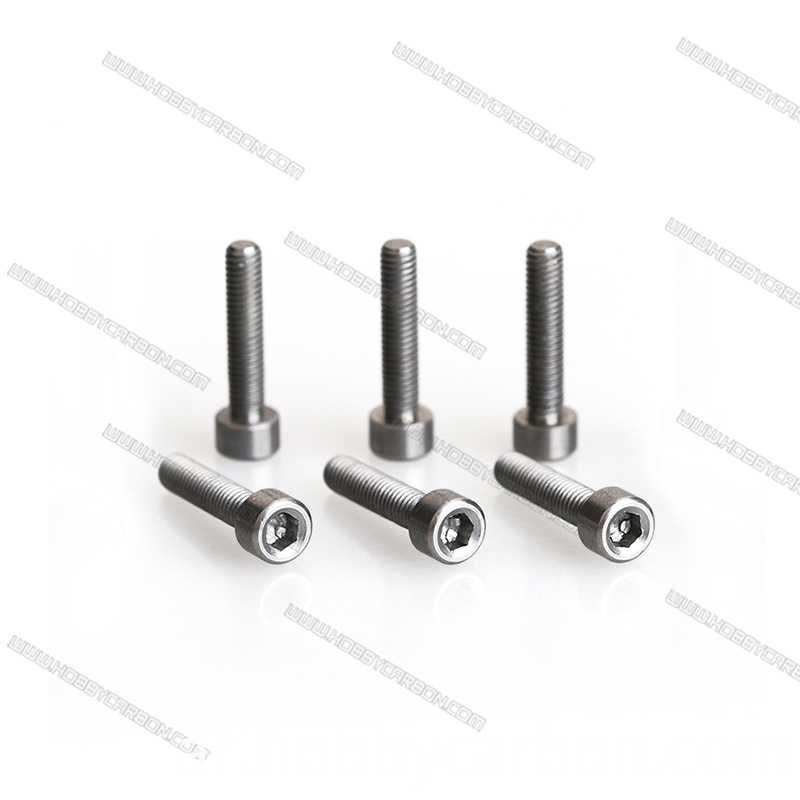 socket screw set