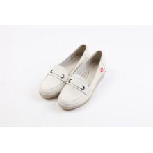 Wholesale fashionable medical white nursing shoes for women