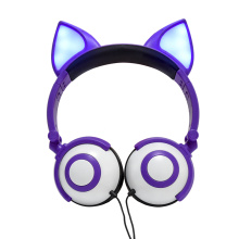 Fantasia Criativa Anime Atacado New Arrival Headphones