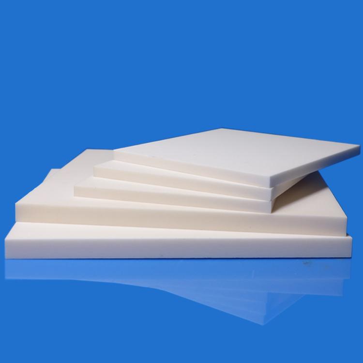 alumina ceramic setters