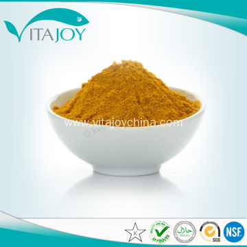 Organic Seabuckthorn powder 100% Pure Natural