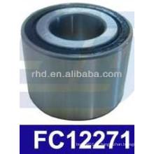 SNR FC12271S03 rolamento de roda traseira