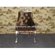 2016 nueva silla de sofá de diseño único XYD083