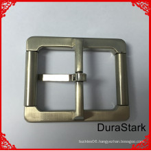 Mens′ Buckles & Znic Alloy Buckles with Needle (DR -Z0206)