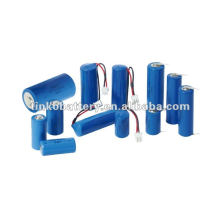 lithium battery (rechargeable battery and non rechargeable battery )