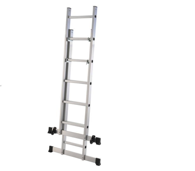 Scaffold Ladder