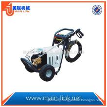 20HP electric high pressure washer;china high pressure washer