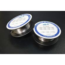 A1 Draht 24/26/28/30/32/33 G für DIY Customsing