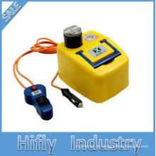 DYQ-150 für Limousine elektrische hydraulische Wagenheber (CE ROHS EMV-Zertifikat)