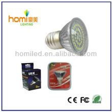 Светодиодные прожекторы, спот лампа, лампа рефлектор