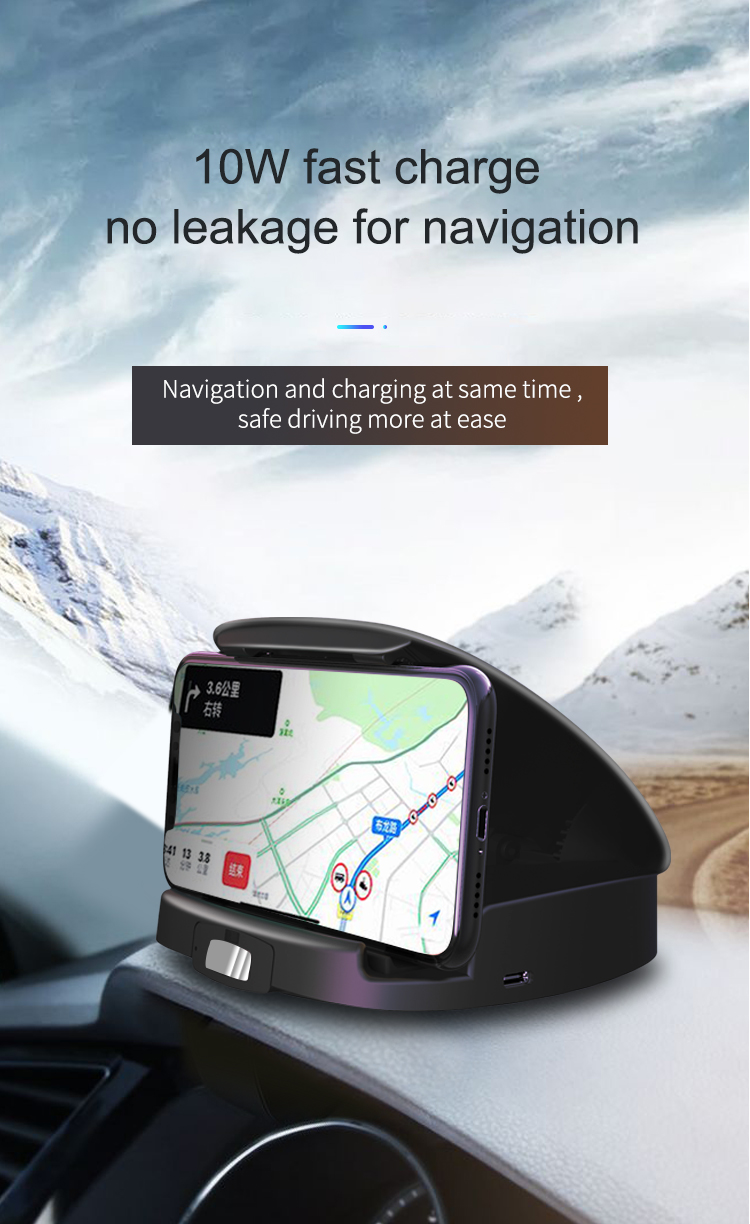 car wireless charger (11)