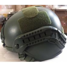 MKST Mich Anti Ballistic Bullet Proof Helmets