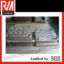 Plastic Toy Wheel Injection Mould