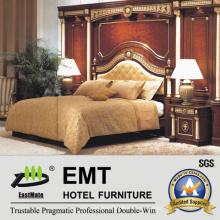 Комната для гостей отеля высокого класса Presidential Suite (EMT-D0901)