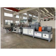 Jwell PLA Pet Plastic Biologisch abbaubare Folie Recycling Kunststoffbecher Herstellung Extrusionsmaschine
