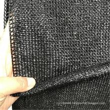 Ultraviolet-Proof Greenhouse PE/Plastic Nylon Shade Net