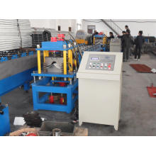 2016 Verschlusskappenmaschine