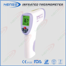 Non-contact Infrared forehead thermometer - M13061