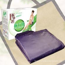 De viaje plegable impermeable Picnic manta con asa Picnic Mat (SSB0103)