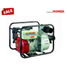 3 pulgadas de gasolina Honda bomba de agua WP30