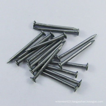 high quality common wire nail, common nail