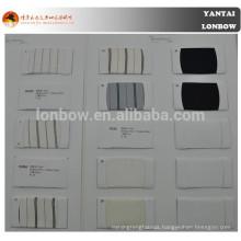 custom printed logo bemberg cupro lining fabric import