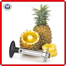 Pineapple Slicer/Core Remover Apple Slicer/Fruit Slicer